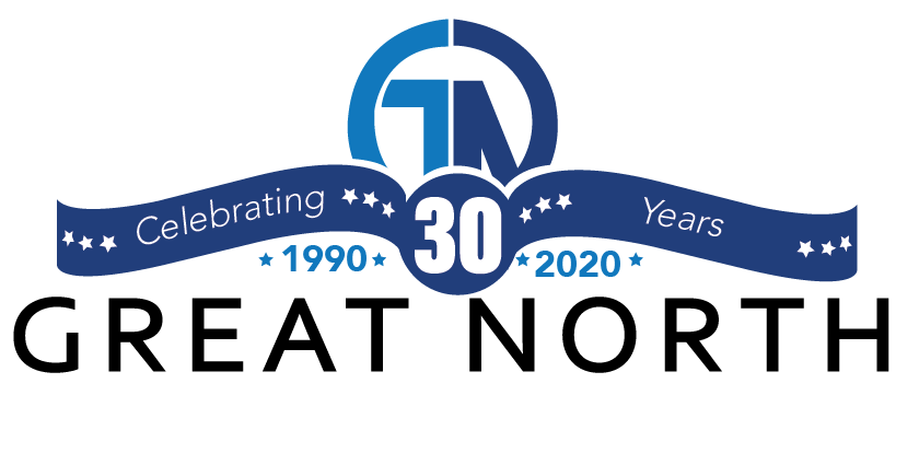 Great North Property Mangement 30 years of commercial and residential property management in NH, MA, ME, and RI