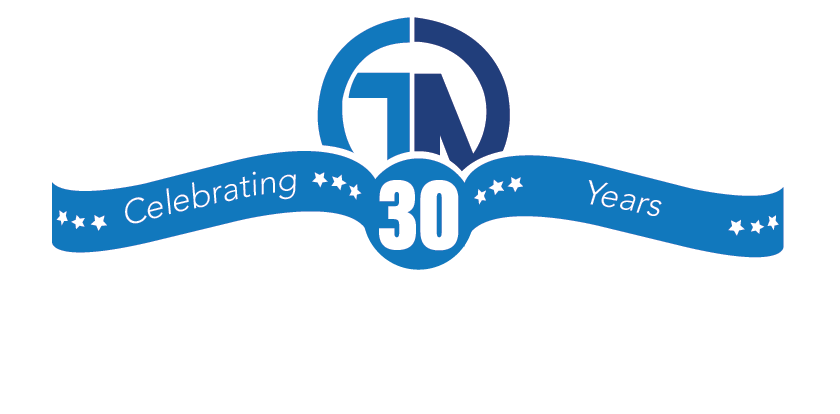 Great North Property Management commercial and residential property management services celebrates 30 years of work